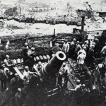 Volpiano, celebrazioni per i cento anni dalla fine della Grande Guerra
