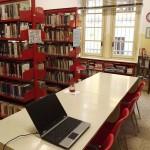 Volpiano, investimento per la Biblioteca e l'Informagiovani