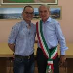 Zhang Aiyi diventa cittadino italiano