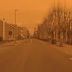 Zona arancione da domani, domenica 17, in Piemonte le domande frequenti