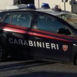 arresti per maltrattamenti ai danni di due donne a Castellamonte e Ivrea