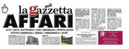 banner gazzetta annunci