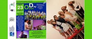 I corsi del nuovo anno della Filarmonica di Castellamonte
