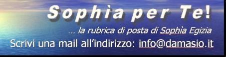 banner sophia per te