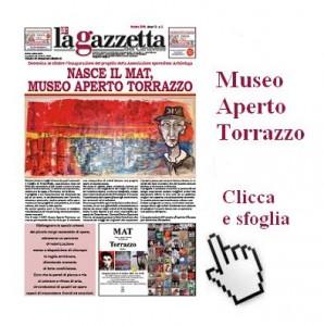 Speciale Museo Aperto Torrazzo (Biella)