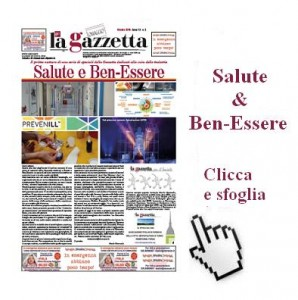Speciale Salute & Ben_Essere 1