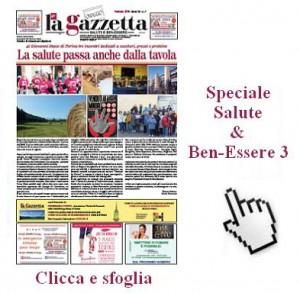 Speciale Salute & Ben-Essere 3