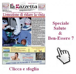 Speciale Salute & Ben-Essere 7
