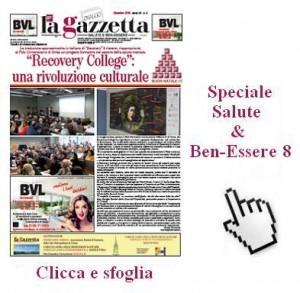Speciale Salute & Ben-Essere 8