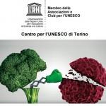 dieta e risposta alla chemioterapia un incontro a Torino