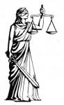 Art 5 Mediazione Obbligatoria #5