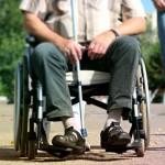 insufficienti le pensioni di invalidità