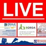live sponsor