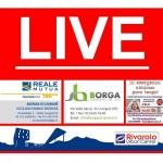 live sponsor - Copia